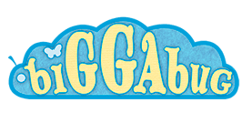 biggabug-logo-reduced