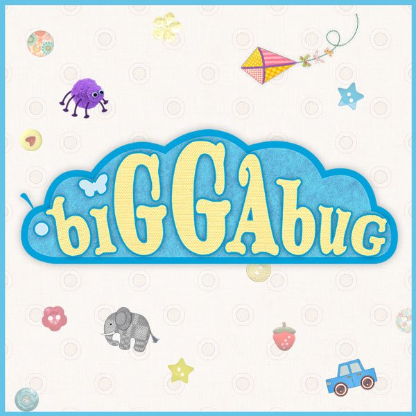 welcome-to-biggabug-featured
