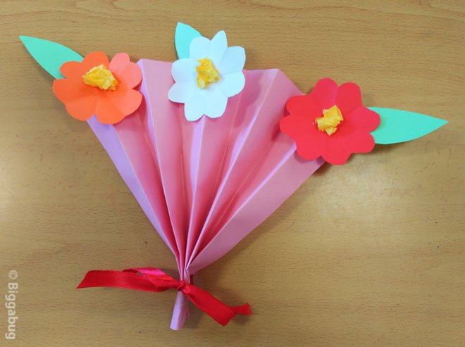 flower-fan-step4