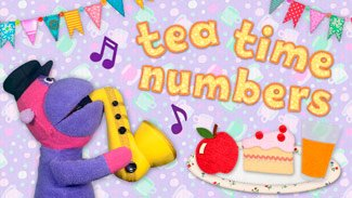 teatime-numbers-miniature