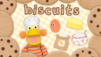 biscuits-miniature-yellow