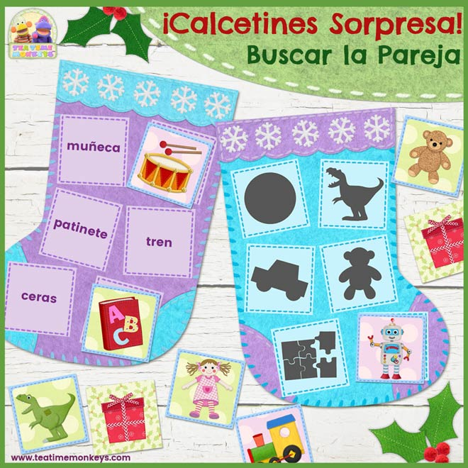 calcetines-sorpresa-promo-post2