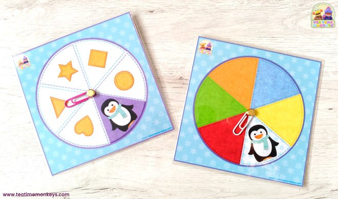 hungry-penguin-game-spinners