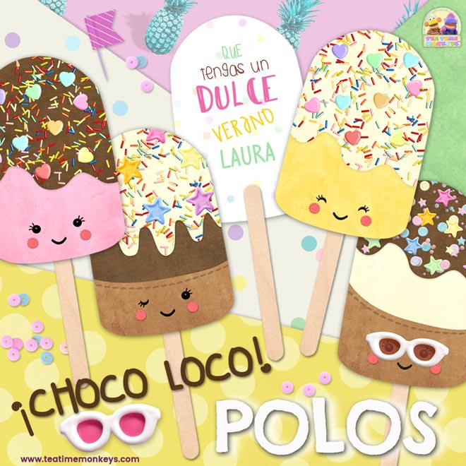 chocoloco-polos-post-featured