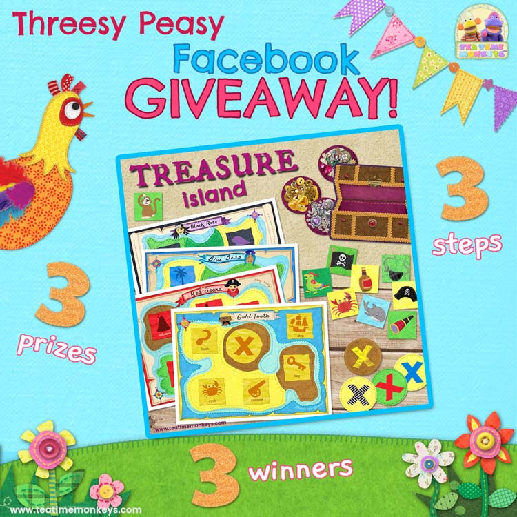 giveaway-promo-treasure-island-page-3