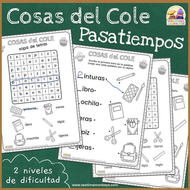 cosas-del-cole-pasatiempos-post-featured