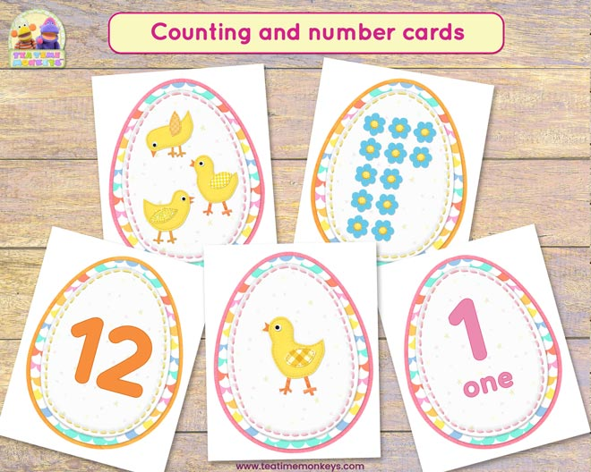 easter-egg-match-numbers-promo-images-etsy-2