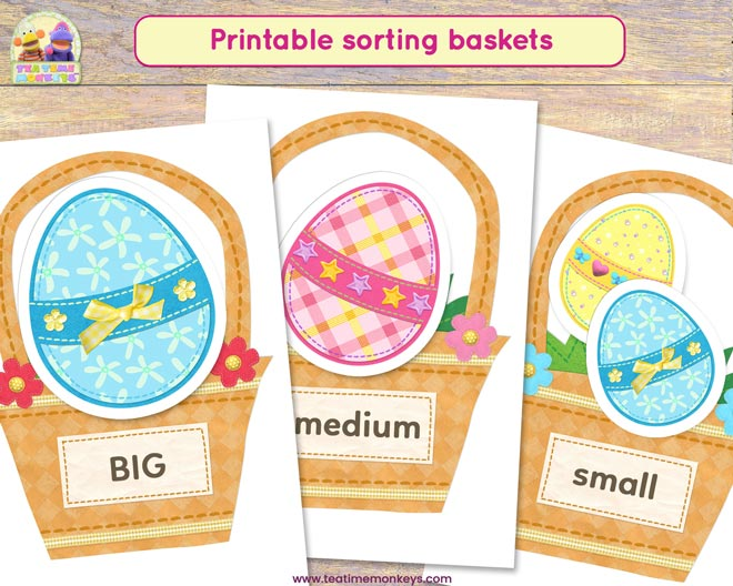 easter-egg-match-numbers-promo-images-etsy-3