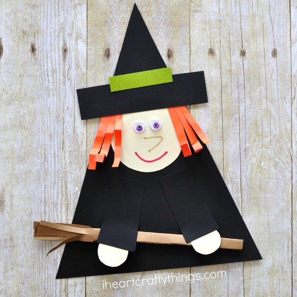 witch-paper-craft-2